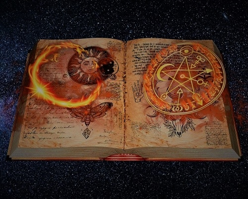 Horror-Test: Wie groß ist Dein Wissen über Horror-Literatur