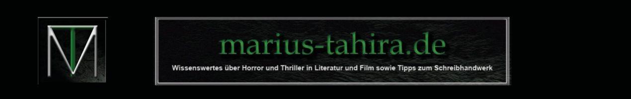 Marius-Tahira-Logo